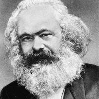 É possível ser cristão e socialista (marxista) ao mesmo tempo?