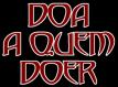 daqd-logo-bordo