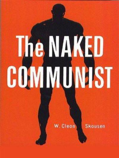 naked-communist