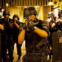 A policia cuida da sociedade, mas quem cuida dos policiais?